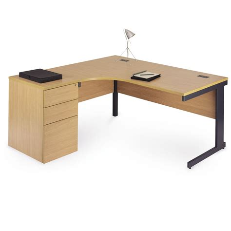 office furniture computer desk 28 wonderful office desks at walmart yvotube com