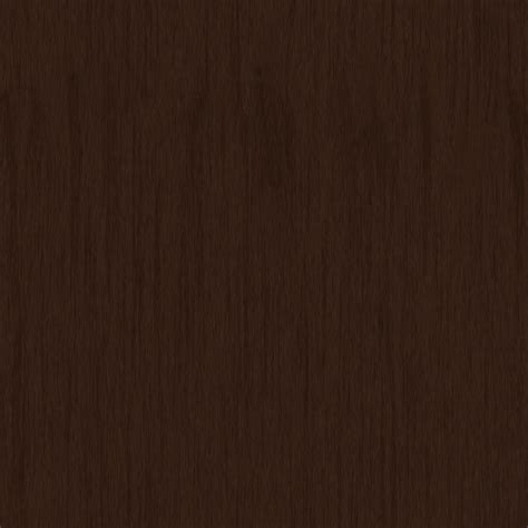 Best Images About Cabinet Wood Walnut Wood Texture And