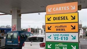 Carte Penurie Carburant : p nurie de carburants suivez la situation dans l ouest gr ce notre carte interactive ~ Maxctalentgroup.com Avis de Voitures