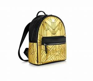 Sac A Dos Luxe Homme : sac dos homme luxe maroquinerie et sac main ~ Farleysfitness.com Idées de Décoration