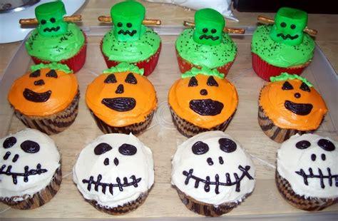 halooween cupcakes hd wallpapers blog halloween cupcakes