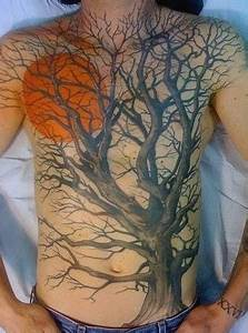 70 Sun Tattoo Designs For Men - A Symbol Of Truth And Light
