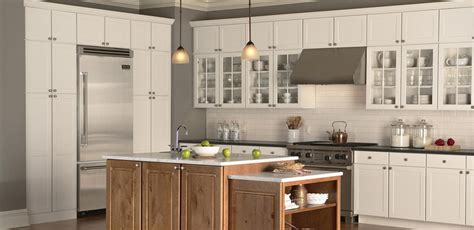 mid continent cabinets ta mid continent cabinetry wholesale kitchen cabinets