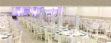 salle mariage pas cher lareduc 28 images salle mariage pas cher lareduc salle mariage pas