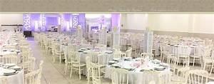Decoration Salle Mariage Pas Cher : enchanteur decoration mariage oriental pas cher et decoration mariage oriental galerie avec ~ Teatrodelosmanantiales.com Idées de Décoration
