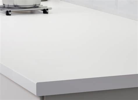 hauteur 駘駑ents de cuisine plan cuisine ikea affordable cuisine type ikea on decoration d interieur moderne