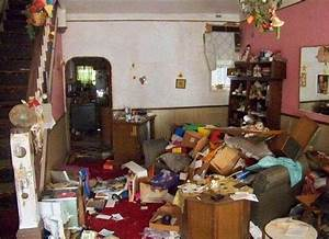 Hall of Shame – Messy – Ugly House Photos