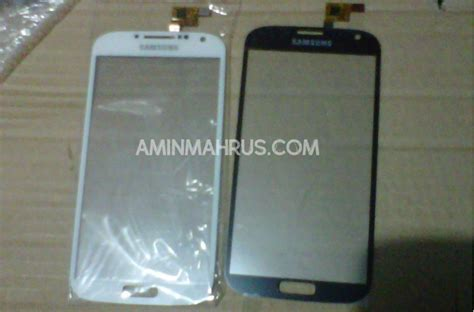 Merk Hp Samsung Dan Harga Nya daftar harga lcd touchscreen hp samsung original terbaru