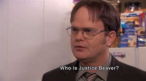 love  office dwight quotes quotesgram