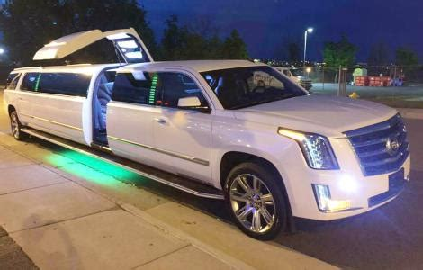 Limousine Rental Prices by 15 Deals For Limo Service In Las Vegas Nv