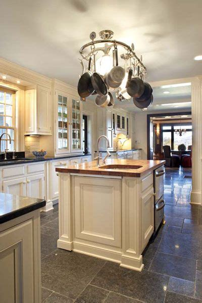 kitchen lights next 46 best images about traditional kitchens on 2235
