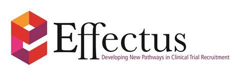 Effectus Clinical Trial Recruitment Services Announces ...