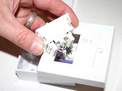 Как правильно выбрать wifiроутер для дома?! . настройка оборудования