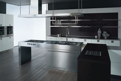 kitchen dividers cabinets italian kitchen cabinet organization and up images 1560