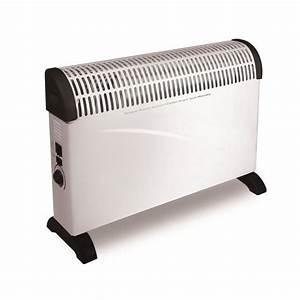 Chauffage Electrique 2000w : radiateur rayonnant mobile castorama ~ Premium-room.com Idées de Décoration
