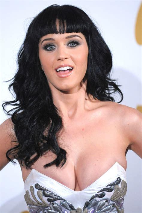 Aborsi Online Moamoo Blog Katy Perry Sexy