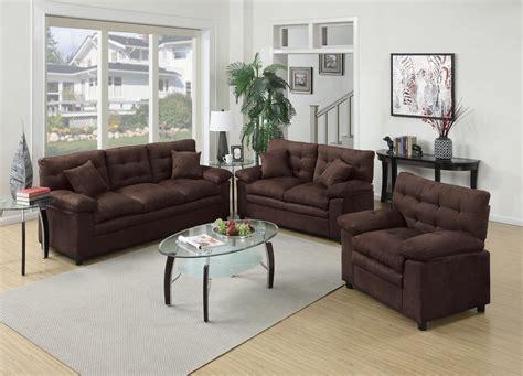 3 Piece Living Room Tables [peenmediacom]