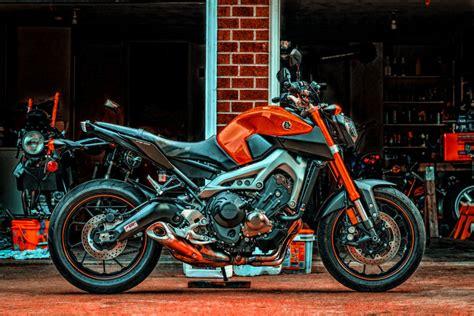 bike background cb bike background cb edit new hd background
