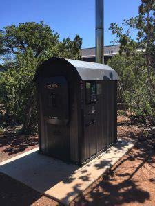 living grid on 10 acres in arizona mystic pines farm