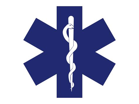 New Emt Refresher Requirements For 2017
