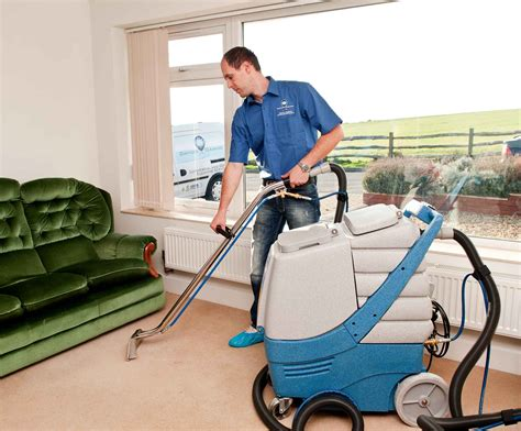 sofa cleaning san diego carpet runners jacksonville fl staircase gallery