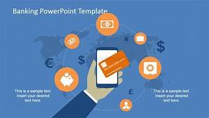 Flow Chart Signs And Symbols Mobile Payment Powerpoint Template Slidemodel