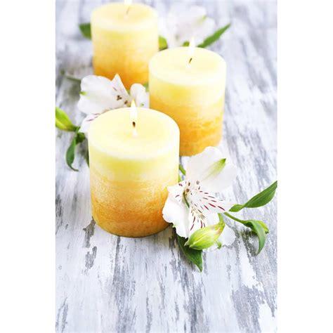 stoppino per candele stoppino in cotone 1 mm per realizzare candele x5 m