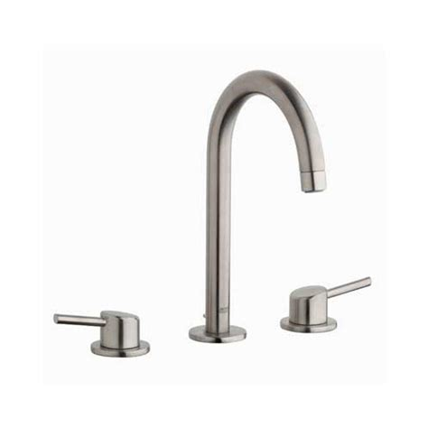 grohe kitchen faucets amazon grohe kitchen faucet parts chic grohe kitchen faucets
