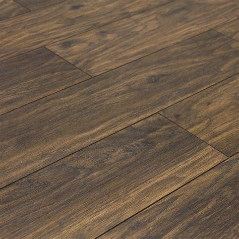 Balterio Quattro Prestige Oak 12mm AC4 Laminate Flooring
