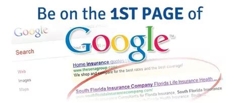 Search Engine Optimization Packages - low cost seo package start now 75 m with affordable seo