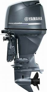 F90la New 90 Hp Yamaha Outboard Motor 20 U0026quot  Shaft Length