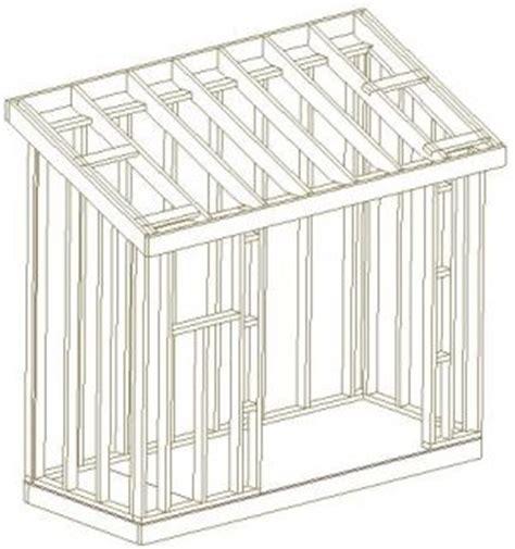 yardline bridgeport    gable wood shed storage solution  popscreen