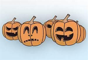 Basteltipps Für Halloween : halloween pelikan ~ Lizthompson.info Haus und Dekorationen