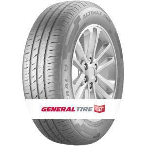 schneeketten 215 55 r17 reifen general tire 225 45 r17 91y fr altimax one s reifenleader de