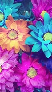 iPhone wallpaper …   Pinteres…