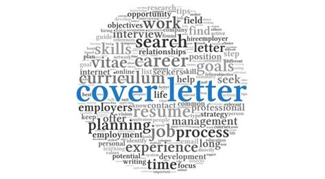 How To Write A Winning Cover Letter by How To Write A Winning Cover Letter Granted