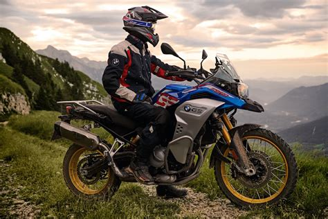 adventure bikes   australian motorcycle news