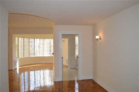 1 bedroom apartments for rent in dc rooms