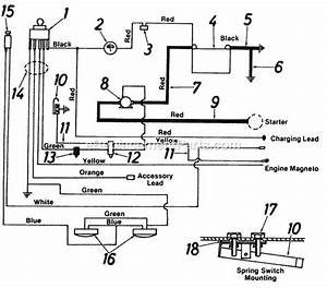 Wiring Diagram 833e