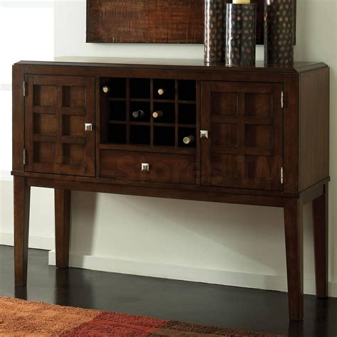Ikea Sideboard Canada by 15 Collection Of Ikea Sideboards And Buffets