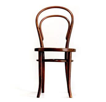 thonet nr 14 thonet die 228 lteste m 246 belmarke der welt la chaise stuhlflechterei inh f zimehl