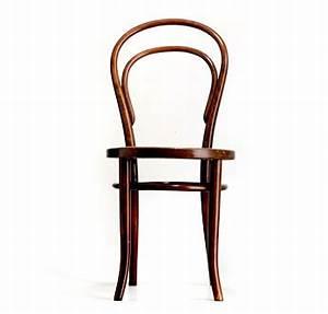 Thonet Nr 14 : k chenstuhl thonet bestseller shop f r m bel und ~ Michelbontemps.com Haus und Dekorationen