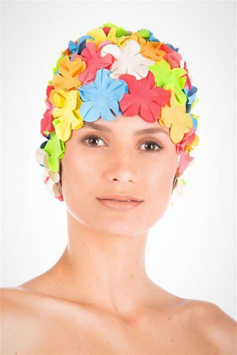 15 Post Swim Hair Care Tips Swimming hairstyles Hair