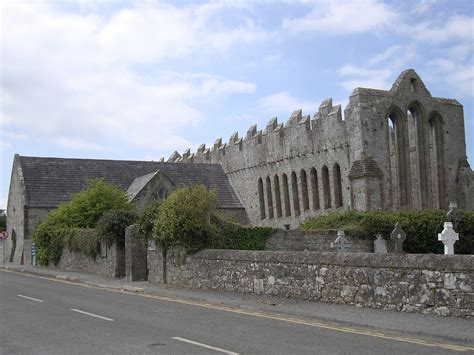 ardfert cathedral wikipedia
