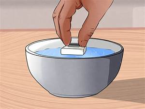3 Ways To Determine Polarity Of Magnets