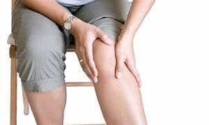 Отзывы средства от артроза коленного сустава