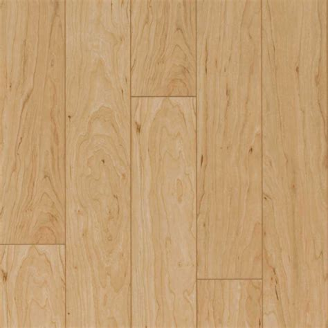pergo xp vermont maple  mm thick     wide