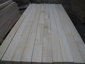 Paulownia Holz Möbel : paulownia holz bauholz in fsc zertifikat f r surfbrett und m bel ~ Buech-reservation.com Haus und Dekorationen