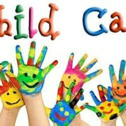 preschools in yuma az minds preschool cuidado infantil 1881 s 4th ave 959