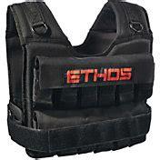 ethos fitness equipment  price guarantee  dicks